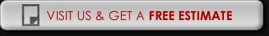 button-free-estimate