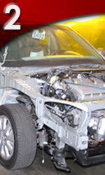 services-collision-repair